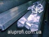 Фото  2 Швелер алюмінієвий 200х50х5мм анод 2863858