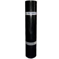 Стеклоизол ХПП, 2,5 мм, стеклохолст (Россия)