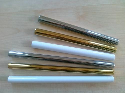 Сигаро, Модерн - керамический бордюр - карандаш универсальный опт, розница