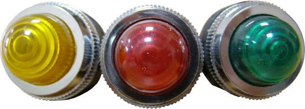 Сигнальная арматура PL-25N 220В