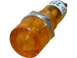 Сигнальная арматура PL1-101 220В