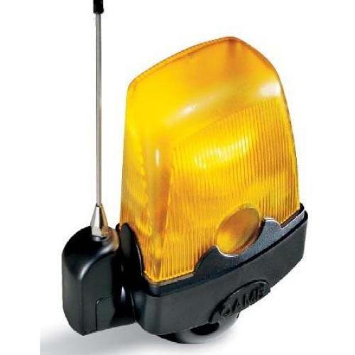 Сигнальная лампа Came KIARO N, 230V