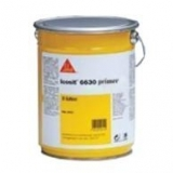 SikaCor 6630 Primer (15 кг)