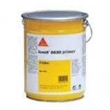 SikaCor 6630 Primer (15 кг)