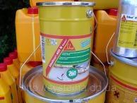 Sikafloor ® -400 N Elastic (6 кг)
