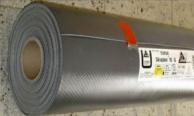 Sikaplan ® -12G, светло-серый (2*20 м2)