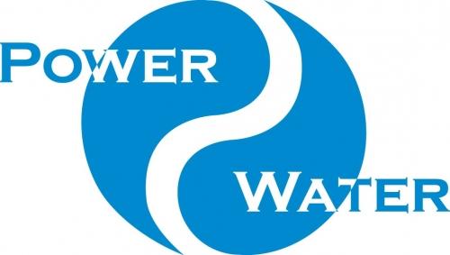 Сила Воды, Компания