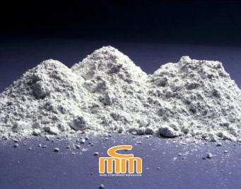 Силикатная масса тонными нормами: 5т – 3674 грн 10т – 3724 грн 12т – 3774 грн цены указаны с учетом доставки