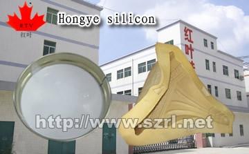 силиконовая резина формовочная rtv-2