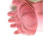 Фото  2 Силиконовые перчатки Magic Gloves 2079770
