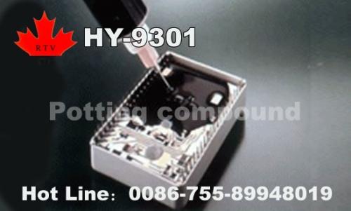 силиконовый герметик для герметизации элекронных устойств