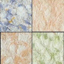 Silkcoat жидкие обои в асортименте по самым низким ценам.