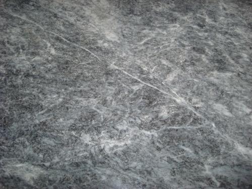 Silky Black 610х610х20 Распродажа остатков плитки. Самая низкая цена в г. Киеве (в наличии 43 м. кв. )