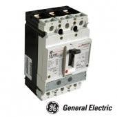 Силовые автоматические выключатели GE серии Record Plus до 1600 А