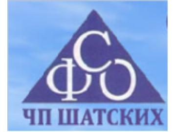 Симферопольская Фабрика Окон