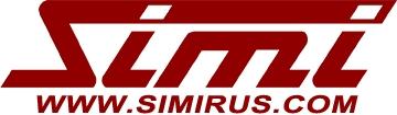 Simi, Представництво Сербської компанії