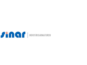 Sinar GmbH