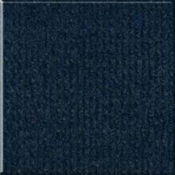 Фото  1 Синий безосновный ковролин эконом класс дешевый Бельгия 2135034