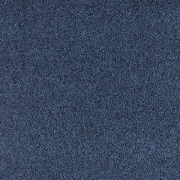 Фото  1 Синий износостойкий ковролин на резиновой основе Бельгия 2500 2135068