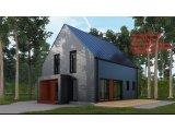 Фото 1 Комплект каркасных домов из сип панелей 340886