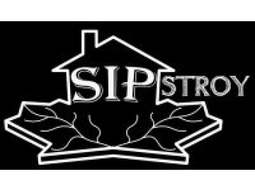 Sipstroy
