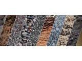 Сыпучие строительные материалы - доставка, недорого