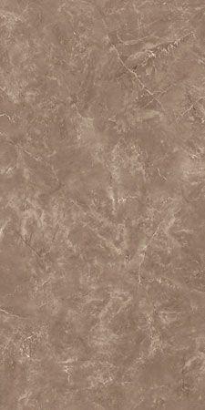 Плитка на стіну Сіроко табачна, розмір 30х60см