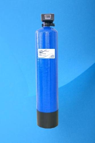 Система комплексной очистки воды для коттеджей и пром предприятий KCWB-1665 объем заглузки 100 л