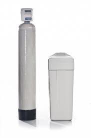Система комплексной очистки воды FK 1054 Ecomix 1,5 куб. м. /час
