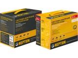 Система контроля протечки воды Нептун 4-стандарт