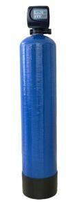 Система обезжелезивания воды CLACK HT-FS.0935/WS1 Birm Производительность системы, м3/час 0,4