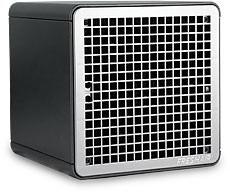 Система очистки воздуха New FreshAir Box (Vollara) Применение: спальни, комнаты, ванные, кабинеты, гостиничные номера.