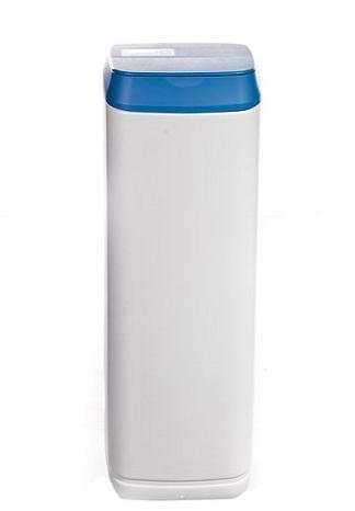 Система умягчения воды Ecowater Atlas LCS20
