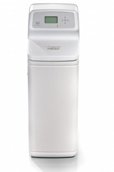 Система умягчения воды Ecowater ESM11
