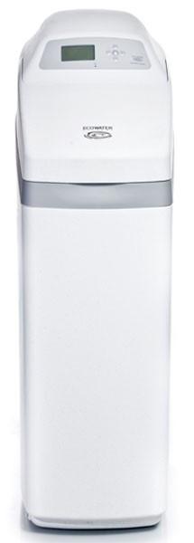 Система умягчения воды Ecowater ESM25