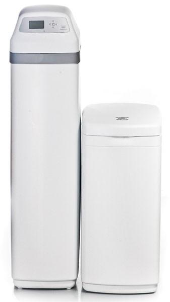 Система умягчения воды Ecowater ESM42