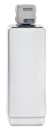 Система умягчения воды Экософт FU 1035 Cab - GL
