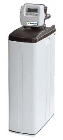 Система умягчения воды Экософт FU 835 Cab - GL