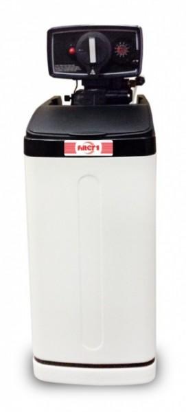 Система умягчения воды Filter 1 FU 817