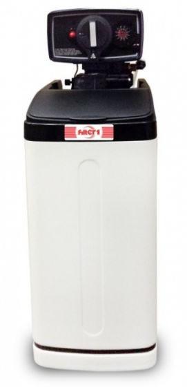Система умягчения воды Filter 1 FU817 - Cab