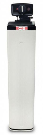 Система умягчения воды Filter 1 FU835 - Cab
