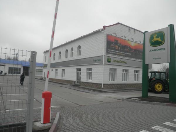 """Система утепления""""Полиф асад""""wwwpolifas ad-kiev. com цена работ с учетом покраски."""