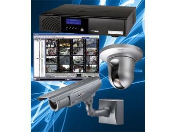 Системы Безопасности и Связи