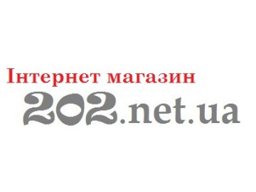 Системи очистки води. Богуслав