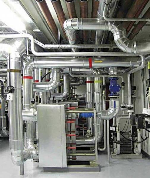 Системы вентиляции. Продажа, проектирования, установка, сервисное обслуживание, доставка, гарантия.
