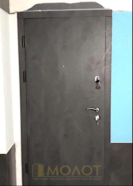 Фото 7 Двери входные металлические, уже готовые со склада , Премиум-3 . 343746