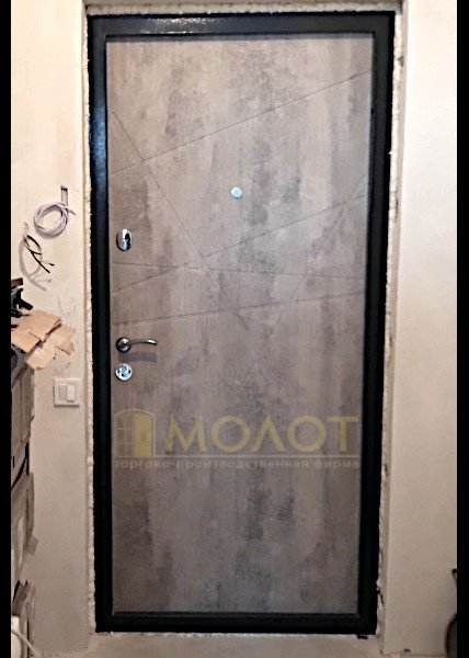Фото 8 Двери входные металлические, уже готовые со склада , Премиум-3 . 343746
