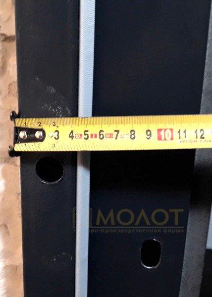 Фото 5 Двери входные металлические, уже готовые со склада , Премиум-3 . 343746