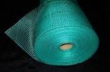 Сітка скловолокниста 4 * 4мм 165гр / м кольорова