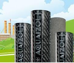 Акваизол ЭКО-ПЭ-2.5